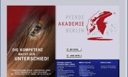 Pferdeakademi-berlin