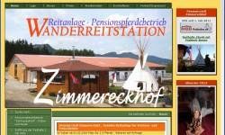 zimmereckhof
